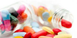 أدوية تمتلك نسبة تفاعلات خطيرة عالية