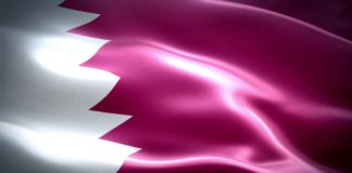 المقيمين الإماراتيين والسعوديين
