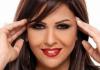 منيرة حمدي