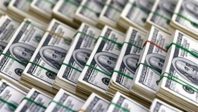الأموال