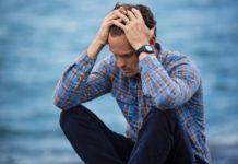 الاضطراب العاطفي