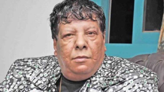 شعبان عبد الرحيم