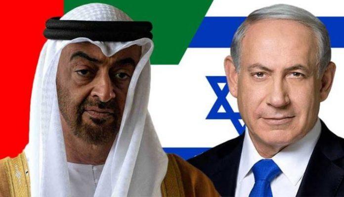 دولة الاحتلال الإسرائيلي