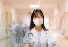 وباء كورونا المستجد