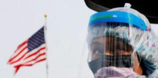 وباء كورونا القاتل المستجد