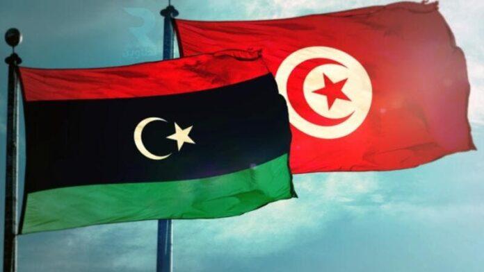 مدينة بوزنيقة المغربية